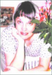 Beth Kreutz