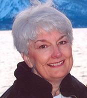 Pat Lentine