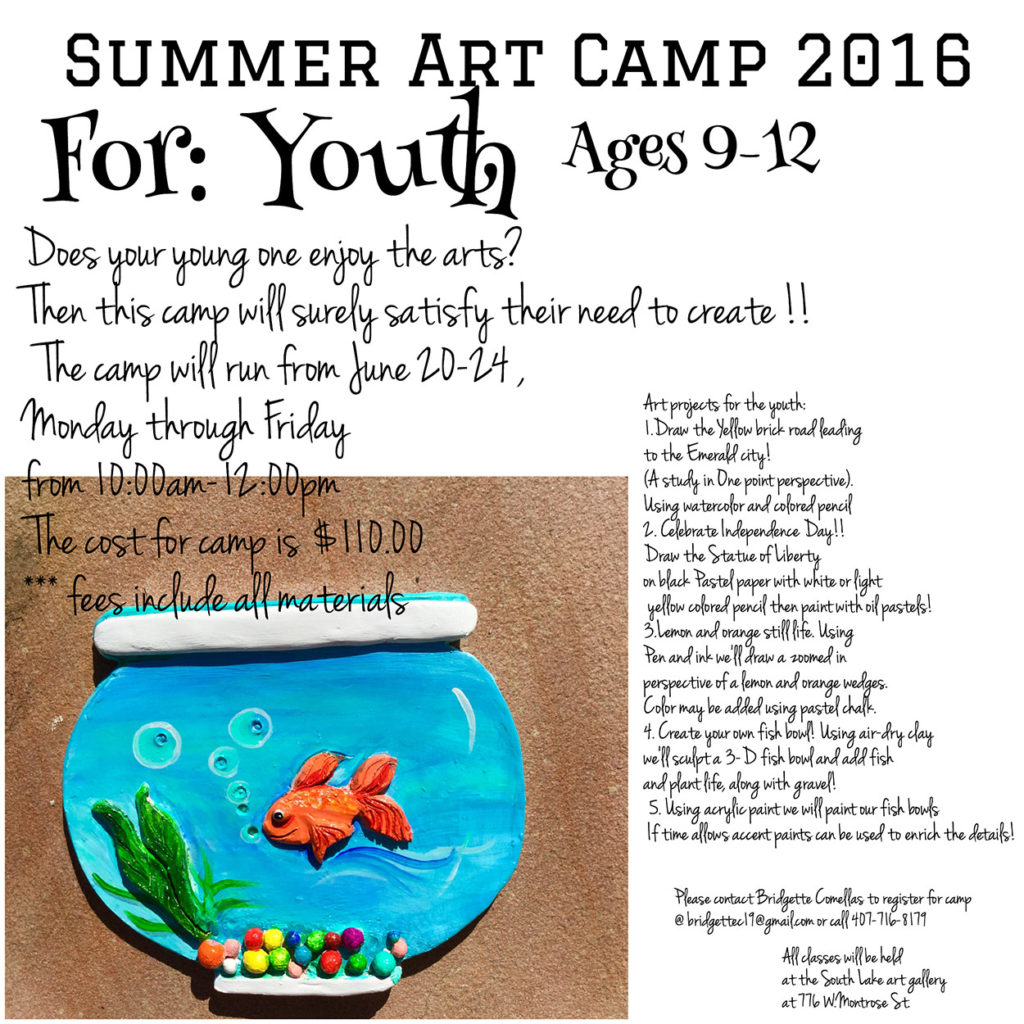 summer-art-camp-2016