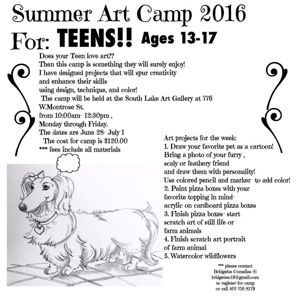 summer-art-camp-2016-teens